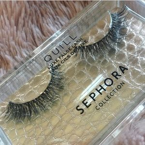 3fba84a1b00 Sephora Makeup | Quill Luxe False Lashes | Poshmark